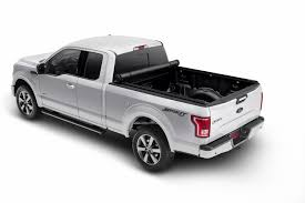 100 F 150 Truck Bed Cover Extang Express Tonno 20152017 8 Ft Bed Tonneau
