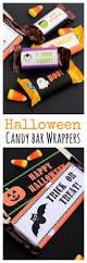 Best Halloween Candy 2017 by 25 Best Halloween Candy Bags Ideas On Pinterest Halloween Party
