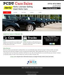 Hertz Car & Truck Rental Competitors, Revenue And Employees - Owler ... Ryder Wikipedia Rental Truck Hertz Penske Budget Wikiwand 40 Cubic Metre Van Taillift Operation Youtube Truck Rental September 2018 Deals Economy Business Finance Ebf Company_information Logo Walking Dinky Toys 407 Ford Transit Another Moving Companies Comparison Rentals Interesting Trivia On C6 Page 4 Cvetteforum 60 Alexandria Anaheim