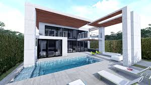 100 Contemporary Architecture Homes Award Winning Architects Miami Fort Lauderdale RNA