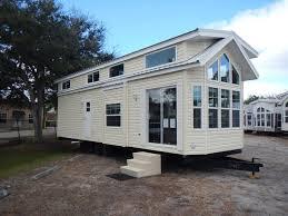 Park Model Homes for Sale Florida