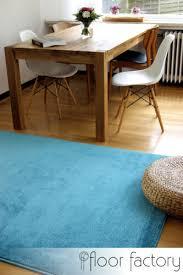teppiche teppichböden moderner teppich kolibri