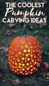 Best Pumpkin Carving Ideas by 53 Creative Pumpkin Carving Ideas You Should Try This Fall