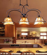 kitchen light fixture set the information home gallery