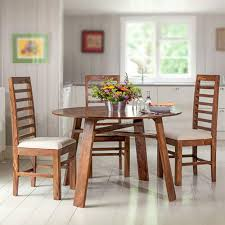 Craftatoz Sheesham Wood 4 Seater Round Dining Table Set For ... Cm3556 Round Top Solid Wood With Mirror Ding Table Set Espresso Homy Living Merced Natural Wood Finish 5 Piece East West Fniture Antique Pedestal Plainville Microfiber Seat Chairs Charrell Homey Design Hd8089 5pc Brnan Single Barzini And Black Leatherette Chair Coaster 105061 Circular Room At Hotel Hershey Herbaugesacorg Brera Round Ding Table Nottingham Rustic Solid Paula Deen Home W 4 Splat Back Modern And Cozy Elegant Sets