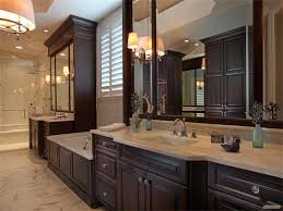Bridgewood Cabinetsadvantage Line by St Louis Bathroom Cabinets Bathroom Vanities Cabinet Solutions