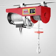 Kayak Ceiling Hoist Nz by Compare Prices On Garage Hoist Online Shopping Buy Low Price
