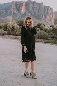 100 The Madalion Medallion Lace Dress In Black