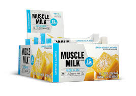 Amazon.com: Muscle Milk Protein Bar, Lemon Bliss, 15g Protein, 12 ... Nutrition Bars Archives Fearless Fig Rizknows Top 5 Best Protein Bars Youtube 25 Fruits High In Protein Ideas On Pinterest Low Calorie Shop Heb Everyday Prices Online 10 2017 Golf Energy Bar Scns Sports Foods Pure 19 Grams Of Chocolate Salted Caramel Optimum Nutrition The Worlds Selling Whey Product Review G2g Muncher Cruncher And Diy Cbook Desserts With Benefits