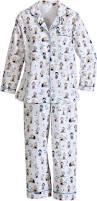 top 25 best women u0027s pajamas ideas on pinterest christmas pjs