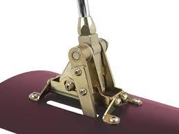 lokar fms64l60ecm 4l60e shifter 12 floor mount