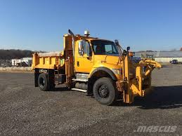International -7600 For Sale Moriches, New York Price: $17,000, Year ... Dump Trucks For Sale Used Heavy Duty Trucks Kenworth W900 Dump Small For Sale China Hot New 10 Wheel Eeering Truck Price Buy Used 2011 Chevrolet 3500 Hd 4x4 Dump Truck For Sale In New Jersey Bedding Design Phomenal Beds Image Ideas Blast 2009 Freightliner Columbia 2632 Porter Sales Freightliner Century Saleporter Houston Pickup Body Parts Lovely Ford Intertional 7600 Moriches York 17000 Year