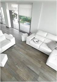 Timber Tiles Wood Look Floor Sydney 2a CeramicFloorPatterns FloorPatterns Flooring Click For