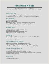 14 Listing Volunteer Experience On Resume Examples | Resume ... 500 Free Professional Resume Examples And Samples For 2019 College Graduate Example Writing Tips Receptionist Skills Job Description Volunteer Acvities Templates How To Include Work On The 13 Secrets You Division Of Student Affairs Resume To List On Your Sample Volunteer Work Examples Jasonkellyphotoco 14 Listing Experience Do You List A Rumes