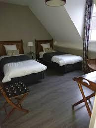senlis chambre d hote bed and breakfast côté jardin senlis booking com