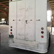 100 Fedex Ground Trucks For Sale Charleston SC FedEx Driver Jobs Home Facebook