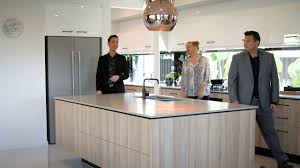 Metricon Lookbook - Feature Home Design - Metro 31 - YouTube Metricon Lbook Feature Home Design Metro 31 Youtube Homes Blackwood Park What Questions Should You Be Asking If Youre Visiting A Display Designs Ideas Kitchens Pinterest Low Deposit In Melbourne Available From Solution New Contemporary 3018 House Plans 2200 Sq Ft First Buyers Grant Scdinavian Style Explore This Striking Plan Interior Decorating Laguna Images Modern Kurmond Builders Sydney Display Ruby 30