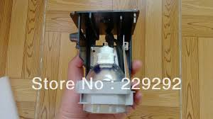 Mitsubishi Projector Lamp Hc6800 by Buy Original Alternative Projector Lamp Bulb Housing Vlt Hc6800lp
