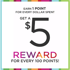 Best January 2020 Kohls Printable Coupons And Coupon Codes 30 Off Kohls Coupon Event Home Facebook Order Online Pick Up In Stores Today 10 50 6pm Codes 2015 Enjoy To 75 Discount Visually Mystery Code Did You Get A 40 Coupons And Insider Secrets Coupon How Five Best Worst Things Buy At 19 Secret Shopping Hacks For Saving Money Macys Cyber Monday 2019 Deals On Xbox One Fbit Shop Week Sale Cash Save Big Your With These Printable Discounts Promo 20 5pm Promo Code Las Vegas Groupon Buffet