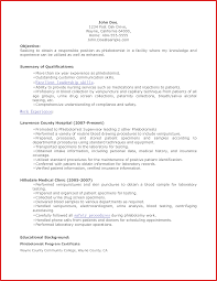 Best Of Phlebotomy Resume | Types Of Letter Phlebotomy Resume Examples Phlebotomist On Job Phlebotomist Resume Samples Templates Visualcv Phlebotomy And Full Writing Guide 20 Examples 24 Order Of Draw Tests Favorite Example Includes Skills Experience Educational Sample Free Entry Level It Fresh Thebestforioscom Professional Lovely 26 Inspirational Letter Collection Resumeliftcom 30 For