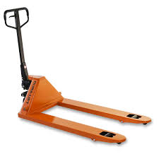 Hand Pallet Truck / Walk-behind / For Warehouses / Low-profile ... Standard 155ton Hydraulic Hand Pallet Truckhand Truck Milwaukee 600 Lb Capacity Truck60610 The Home Depot Challenger Spr15 Semielectric Buy Manual With Pu Wheel High Lift Floor Crane Material Handling Equipment Lifter Diy Scissor Table Part No 272938 Scale Model Spt22 On Wesco Trucks Dollies Sears Whosale Hydraulic Pallet Trucks Online Best Cargo Loading Malaysia Supplier