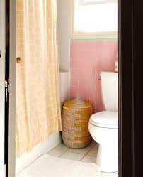 Making A Swing Arm Curtain Rod by Ideas For Hanging U0026 Storing Towels In A Small Bathroom Apartment