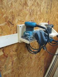 Laminate Flooring Spacers Toolstation by 167 Best French Cleats Images On Pinterest Tool Storage