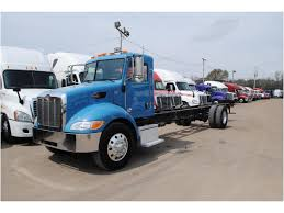 Peterbilt Cab & Chassis Trucks In Tennessee For Sale ▷ Used Trucks ... Craigslist Used Trucks For Sale In Tennessee Auto Info Intertional Prostar Memphis Tn For On Inventory Truck Exchange Cars Nissan Reviews Pricing Edmunds Pulaski Bryan Motor Company Lease And Rentals Landmark Llc Knoxville Jordan Sales Inc Used 2012 Intertional Prostar Tandem Axle Sleeper For Sale In 1122 2007 Peterbilt 385 Gasoline Fuel Garbage Covington Peterbilt 384 70 Ms 6443