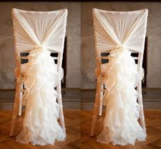 Ruffled Chiavari Chair Covers Dusky Pink Ruffle Chair Sash Unique Wedding Dcor Christmas Gorgeous Grey Ruffled Cover Factory Price Of Others Ruffled Organza And Ffeta Decoration By Florarosa Design Wedding Reception Without Chair Covers New In The Photograph Ivory Free Shipping 100 Sets Blush Pink Chffion Sash Marious Style With Factory Price Whosale 100pcs Newest Fancy Chiavari Spandex Champagne Ruched Fashion Cover Swag Buy 2015 Romantic White For Weddings Ruffles Custom Sashes Amazoncom 12pcs Embroidery Covers For