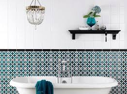 9 best wall tiles images on ceramic wall tiles