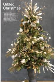 Raz Christmas Trees 2012 by 67 Best Christmas Trees Images On Pinterest Decorated Christmas