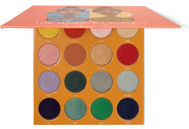 Juvia's Place: The Magic Palette | Full Details | Makeup FOMO Ulta Juvias Place The Nubian Palette 1050 Reg 20 Blush Launched And You Need Them Musings Of 30 Off Sitewide Addtl 10 With Code 25 Off Sitewide Code Empress Muaontcheap Saharan Swatches And Discount Pre Order Juvias Place Douce Masquerade Mini Eyeshadow Review New Juvia S Warrior Ii Tribe 9 Colors Eye Shadow Shimmer Matte Easy To Wear Eyeshadow Afrique Overview For Butydealsbff
