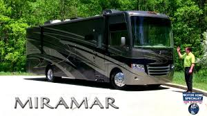 Miramar Motor Home By Thor Motor Coach Review At MHSRV.com - YouTube Tow Trucks Harass South Florida Ice Facility Immigrants Miami New Miramar 81116 20 David Valenzuela Flickr Velocity Truck Centers Dealerships California Arizona Nevada Rent A Pickup Truck San Diego September 2018 Sale Inspirational Ford Mercial Vehicle Center Fleet Sales Service Towing Fast Roadside Assistance 1000 Scholarships Available San Diego County Ford Dealers Hilton Garden Inn Fl See Discounts Weld Wheels Commercial Repair Department At Los Angeles News Ski Club