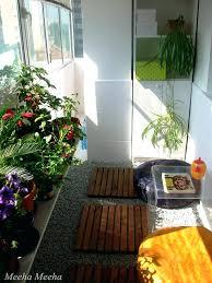 Budget Patio Ideas Uk by Patio Ideas Patio Garden Ideas Pictures Patio Garden Design