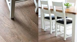 Interior Dining Room Flooring Ideas Vinyl Rubber Tiles Maria With Floors Carpet Ro
