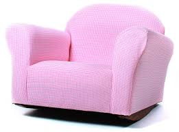 Fuzzy Chairs For Girls Rooms Pink Upholstered Chair
