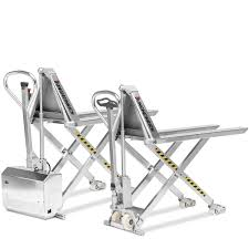 Hydraulic Pallet Truck / Electro-hydraulic / Hand / For Airports ... China Stainless Steel Hydraulic Hand Pallet Truck For Corrosion Supplier Factory Manual Dh Hot Selling Pump Ac 3 Ton Lift Vestil Electric Stackers Trolley Jack Snghai Beili Machinery Manufacturing Co Ltd Welcome To Takla Trading High 25 Tons Cargo Loading Lifter Buy Amazoncom Bolton Tools New Key Operated 2018 Brand T 1 3ton With
