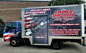 Box Trucks - Fleet Wraps, Custom Graphics, Custom Decals, Vinyl ... Box Truck Roll Up Door Repair Chicagoil 6302719343 Youtube Door After Pep Boys Repair Of Broken Spring On Garage Http Box Truck Body Trailer Clearwater Tampa Salvation Army Deliveries Impacted New Trucks Need News Best 2018 Panels Suppliers And Commercial Shop Ip Serving Dallas Ft Worth Tx Isuzu Npr Hd Diesel 16ft Box Truck Cooley Auto Roll Up Beautiful Parts 1 All Four Seasons Clever 2014 Used Isuzu 16ft With Lift Gate At Industrial