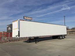 2019 GREAT DANE Super Seal For Sale In SIOUX FALLS, South Dakota ... Lunchboxsufu Home Facebook Aluma Trailers A Bar K Trailer Sales Sioux Falls Semi Trucks For Sale Sd Olander Trucking History Behind Love Food Trucks Heres Your Complete Guide To The 2018 Season Transportation Jobs Otr Company Or Owner Operator Used In Best Image Truck Kusaboshicom New 2016 Peterbilt 389 Peterbilt Of Very Nice Dressed Up 9mcds New Traveling Road Show Coming City 9th Marine 2007 Volvo Vt64t880 Sleeper 978115 Miles 2017 Kalyn Siebert Kshrg355t Scraper City