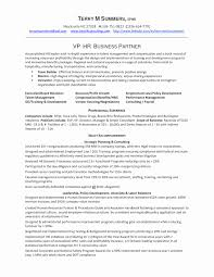 Resume Examples For Hospitality Managers Lovely Objective Best