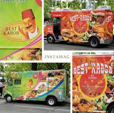Best Kabob - Food Trucks - Washington, DC - Phone Number - Last ... Volvo Supertruck In Photos Fuel Smarts Trucking Info Washington Dc Usa July 3 2017 Food Trucks On Street By National Truck Heaven The Mall September Power Outage In Editorial Stock Image Of Turns Recycling Into Art Ahpapercom Heavy Barricade Streets Near White House As Farright Row Of Trucks Dc Photo Us Mail Picryl Tours Line Up An Urban New Designed Recycling To Hit The Streets Download Wallpaper 1366x768 Dc Food