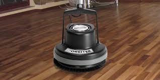 Oreck Floor Machine Pads by 5 Best Floor Polishers Reviews Of 2017 Bestadvisor Com