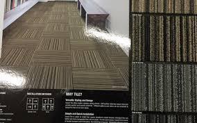 carpet carpet tile manufacturers top carpet tiles manufacturers