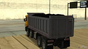 Scania P420 8 X 4 Dump Truck For GTA San Andreas Intertional 4300 Dump Truck Video Game Angle Youtube Gold Rush The Conveyors Loader Simulator Android Apps On Google Play A Dump Truck To The Urals For Spintires 2014 Hill Sim 2 F650 Mod Farming 17 Update Birthday Celebration Powerbar Giveaway Winners Driver 3d L V001 Spin Tires Download Game Mods Ets