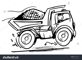 Doodle Sand Truck Hand Drawn Sketch Stock Vector 372937972 ... Not Great Life Drawing Trucks Doodles Baronfig Notebook Art Doodleaday123rock N Roll Ice Cream Truck By Toonsandwich On Food Truck Doodle Illustration Behance Hand Drawn Seamless Pattern Royalty Free Cliparts Pollution Clipart Pencil And In Color Pollution Krusty Daily Doodle Weekly Roundup Our Newest Cars Trains Trucks Workbook Hog Dia Jiao Work Stock 281016995 Shutterstock Clip Art Tow Ideas L For Kids Youtube Two Vintage Outline Cartoon Pickup