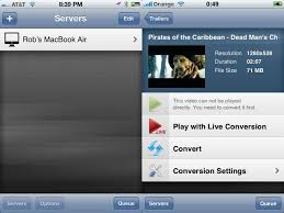Save Space And Stream Videos To Your iPhone or iPad [iOS Tips