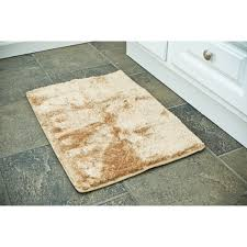 Extra Large Bathroom Rugs And Mats by Area Rugs Fabulous Memory Foam Area Rug Floor Runners Bath