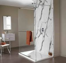 Bathroom Wall Cladding Materials by A B Building Products Ltd Shower Wall Panels Shower Wall Boards