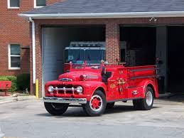 100 Fire Truck Wallpaper Truck 1600x1200 Pix Wallpaper V45 Jpeg