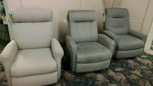 Braxton Culler Sofa Sleeper by Recliners U0026 Chairs U2013 Rupp Furniture U0026 Carpet Co